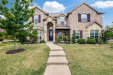 Photo of 905 E Danbury Drive, DeSoto, TX 75115 (MLS # 14451862)