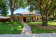 Photo of 437 Hunters Ridge Circle, Coppell, TX 75019 (MLS # 14452551)