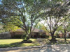 Photo of 704 Heather Knoll Drive, DeSoto, TX 75115 (MLS # 14452612)