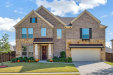 Photo of 5208 Herford Drive, Sachse, TX 75048 (MLS # 14452645)