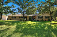Photo of 800 Cortez Street, Denison, TX 75020 (MLS # 14452788)