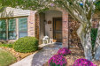 Photo of 232 River Road, Coppell, TX 75019 (MLS # 14452935)