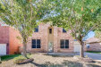 Photo of 8441 Ladina Place, Fort Worth, TX 76131 (MLS # 14453008)