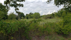 Photo of 657 Forest Trail, Argyle, TX 76226 (MLS # 14453075)