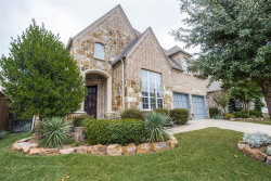 Photo of 643 Brookstone Drive, Irving, TX 75039 (MLS # 14453479)
