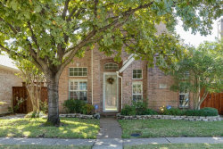 Photo of 220 Heatherwood Drive, Irving, TX 75063 (MLS # 14453754)