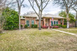 Photo of 340 Plantation Drive, Coppell, TX 75019 (MLS # 14453895)