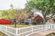 Photo of 8510 Arcadia Drive, Frisco, TX 75035 (MLS # 14454094)