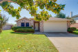 Photo of 8808 Glen Falls Lane, Denton, TX 76210 (MLS # 14454227)