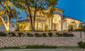 Photo of 4509 Redwood Court, Irving, TX 75038 (MLS # 14454348)