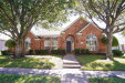 Photo of 1417 Tascosa Court, Allen, TX 75013 (MLS # 14454496)