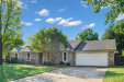 Photo of 2006 Candle Court, Grapevine, TX 76051 (MLS # 14454953)