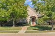 Photo of 2707 Queen Elaine Drive, Lewisville, TX 75056 (MLS # 14455215)