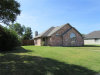Photo of 1302 Old Knoll Drive, Wylie, TX 75098 (MLS # 14455220)