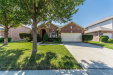 Photo of 2748 Bay De Vieux Drive, Lewisville, TX 75056 (MLS # 14455354)