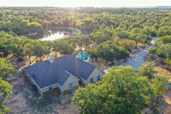 Photo of 193 Coley Lane, Bryson, TX 76427 (MLS # 14455424)