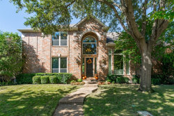 Photo of 7521 Sweetgum Drive, Irving, TX 75063 (MLS # 14455891)