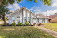 Photo of 601 Thoreau Lane, Allen, TX 75002 (MLS # 14455938)