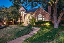 Photo of 189 Asher Court, Coppell, TX 75019 (MLS # 14456036)