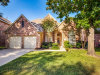 Photo of 3612 Gaitland Circle, Flower Mound, TX 75022 (MLS # 14456045)