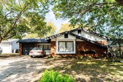 Photo of 6021 Maceo Lane, Fort Worth, TX 76112 (MLS # 14456311)