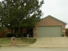Photo of 4665 Rockmill Trail, Fort Worth, TX 76179 (MLS # 14456368)