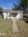 Photo of 1333 E Jessamine Street, Fort Worth, TX 76104 (MLS # 14456500)