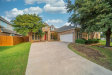 Photo of 9713 Lacey Lane, Fort Worth, TX 76244 (MLS # 14456511)