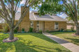 Photo of 3705 Furneaux Lane, Carrollton, TX 75007 (MLS # 14456997)