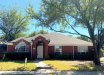 Photo of 912 Mustang Drive, Allen, TX 75002 (MLS # 14457158)