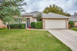 Photo of 1603 Shadow Crest Drive, Corinth, TX 76210 (MLS # 14457224)