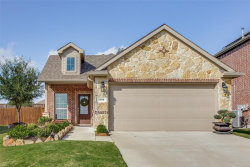 Photo of 601 Blue Teal Place, McKinney, TX 75071 (MLS # 14457299)
