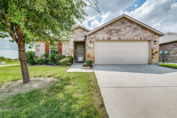 Photo of 369 Magma Drive, Fort Worth, TX 76131 (MLS # 14457608)