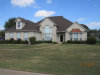 Photo of 2117 Park Village, Denison, TX 75020 (MLS # 14457668)