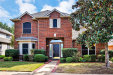 Photo of 4517 Newport Drive, The Colony, TX 75056 (MLS # 14457749)