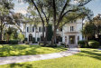 Photo of 3601 Beverly Drive, Highland Park, TX 75205 (MLS # 14457936)