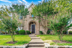 Photo of 2701 Berrywood Court, Richardson, TX 75082 (MLS # 14458144)