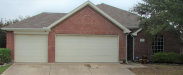 Photo of 4026 Hillhaven Drive, Heartland, TX 75126 (MLS # 14458272)