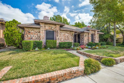 Photo of 18908 Whitewater Lane, Dallas, TX 75287 (MLS # 14458575)