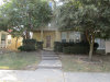 Photo of 1366 Portsmouth Drive, Providence Village, TX 76227 (MLS # 14458577)