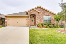 Photo of 7921 Mosspark Lane, Fort Worth, TX 76123 (MLS # 14458865)