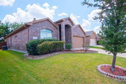 Photo of Fort Worth, TX 76244 (MLS # 14458876)