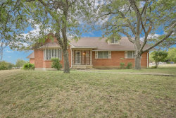Photo of 2221 Fairway Drive, Fort Worth, TX 76119 (MLS # 14458894)