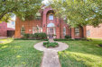 Photo of 5541 Big River Drive, The Colony, TX 75056 (MLS # 14458931)