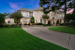 Photo of 1800 Lantana Court, Southlake, TX 76092 (MLS # 14458933)
