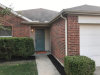 Photo of 606 Lakeview Drive, Glenn Heights, TX 75154 (MLS # 14459031)