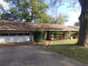 Photo of 204 Ross Avenue, Denison, TX 75020 (MLS # 14459077)