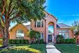 Photo of 1461 Meadow Vista Drive, Carrollton, TX 75007 (MLS # 14459086)