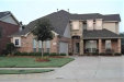 Photo of 2413 Bent Trail, Mansfield, TX 76063 (MLS # 14459206)