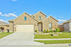 Photo of 6120 Whale Rock Court, Fort Worth, TX 76179 (MLS # 14459312)